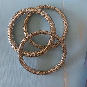Kendra Scott Bracelets